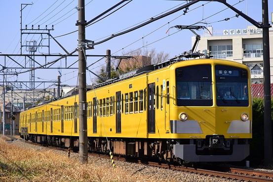 20130309 263F-1