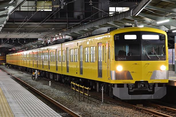 20130312 3003F-2