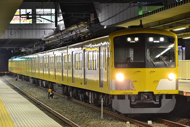 20120315 3003F-1