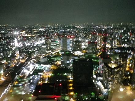2011.8.6 (5)