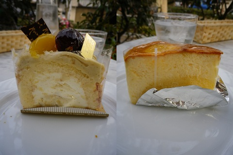 Cake_20111129210427.jpg