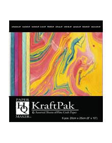 KP24[1]