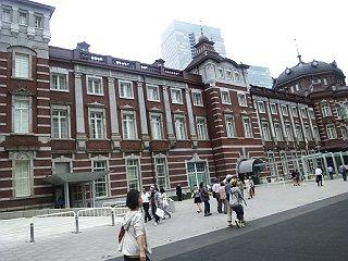 130701東京駅右