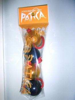 パチカパッケージ1