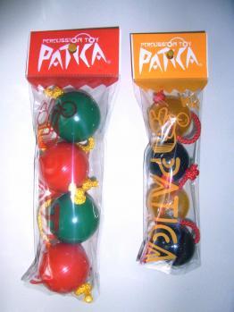 パチカパッケージ3