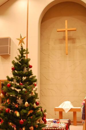 20101129-第4回教会-その1