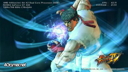 StreetFighterIV_Benchmark 2010-04-17 20-52-55-25
