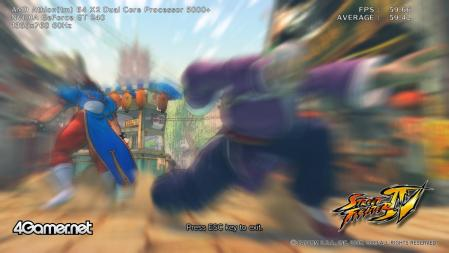StreetFighterIV_Benchmark 2010-04-17 20-49-44-01