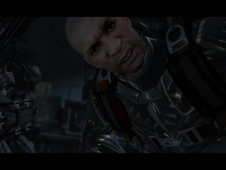 Crysis 2010-04-18 12-23-54-67