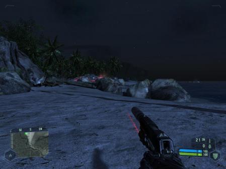 Crysis 2010-04-18 12-31-45-84