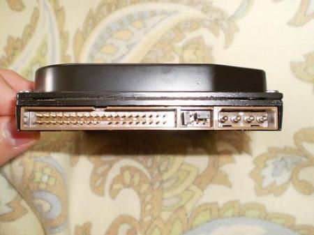 P2140607.jpg