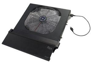 flex25-300bk.jpg