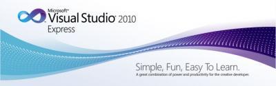 VSE2010top.jpg