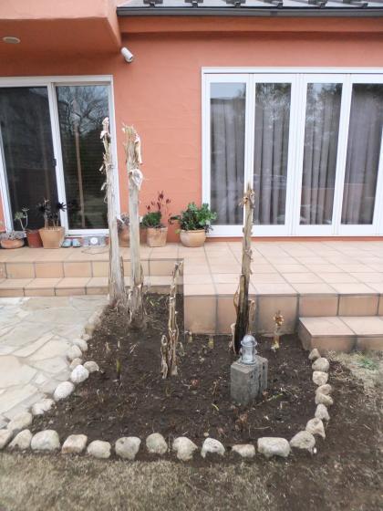 013_convert_20120322184557.jpg