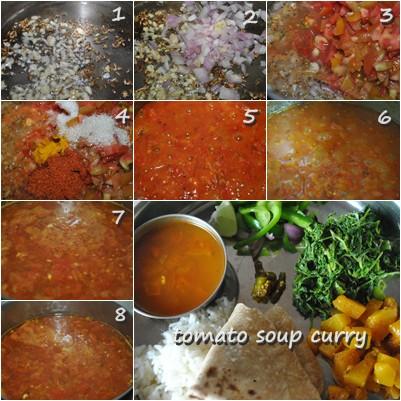 tpmato soup