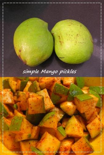 mangopickles.jpg