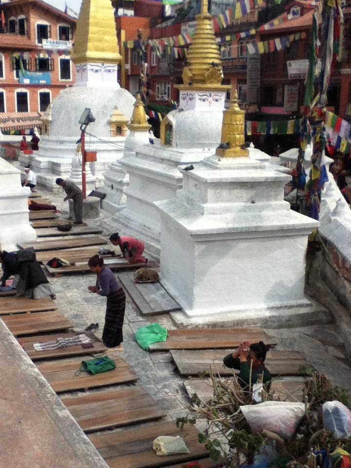 ネパール39
