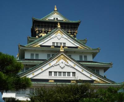 関西遠征 2