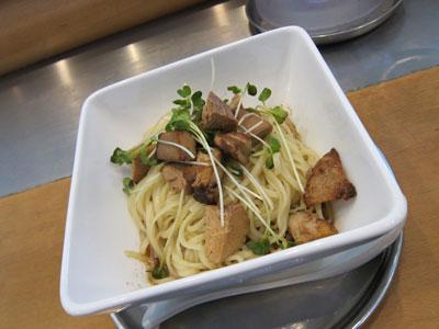 1207和え麺