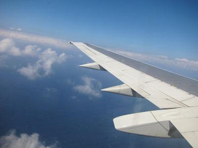 1210沖縄本島へ