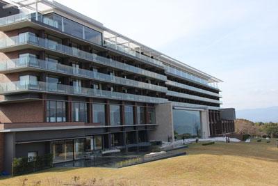 1211日本平ホテル