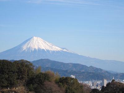 1301富士山2