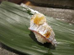 1301太刀魚