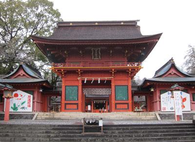 1302浅間神社