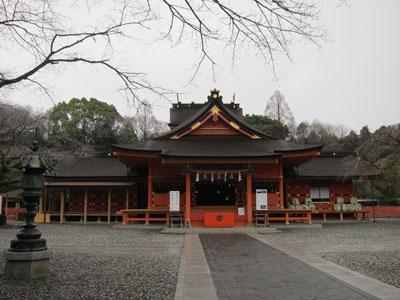 1302浅間神社2