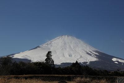 1302東富士五湖道路