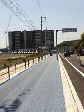 1304東静岡の国道
