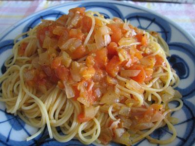 1308トマトスパ