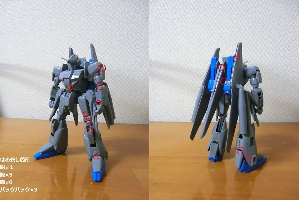 zpc1 01
