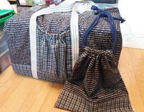 carrybag3.jpg