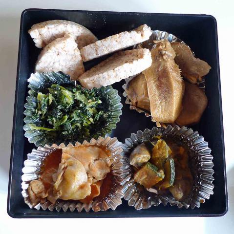 2011 shougatsu  (3)