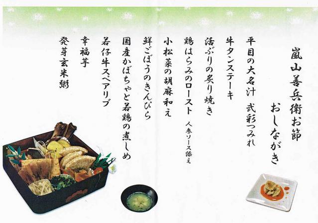 2011 shougatsu  (9)