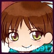 icon5.jpg