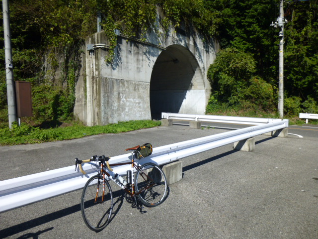 inoko-tunnel002.jpg