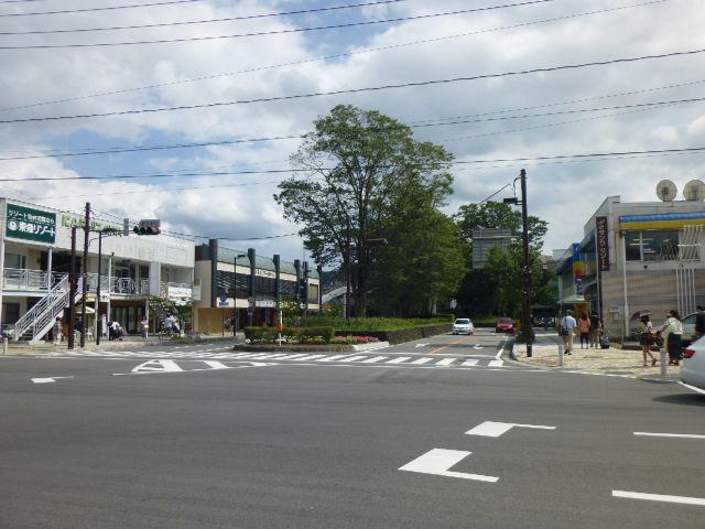 karuizawaekimae.jpg