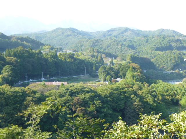 kibune001.jpg