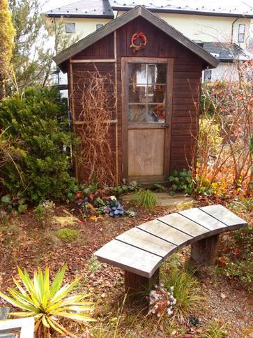 my-garden 022