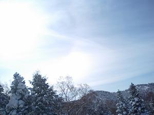 2011shiga_c.jpg