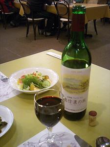 2011shiga_h.jpg