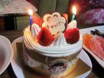 20130306誕生日-1