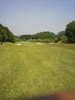 中京ゴルフ