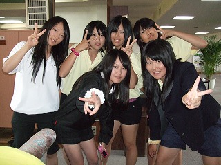 三重県プロアマ 002
