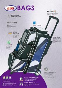 2011-2012_ABS Bag