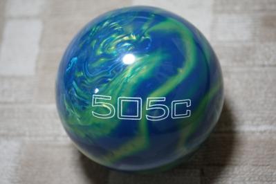 505C_1