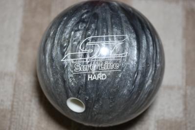 SureLine -HARD-