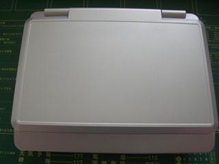 CIMG7406.jpg